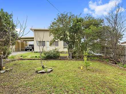 House - 13 Jetty Road, Rose...