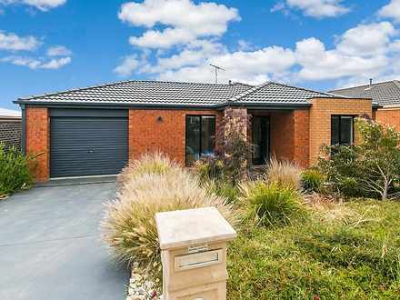 House - 16 Casuarina Avenue...