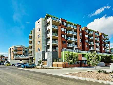 Apartment - 5/2 Olive York ...