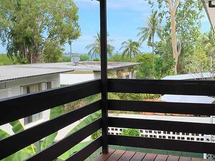 Unit - 2/4 Palm Court, Nigh...