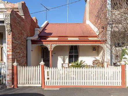 House - 40 Westgarth Street...