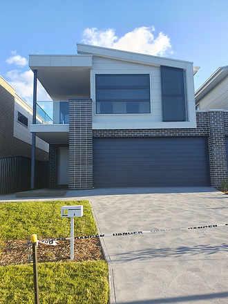 House - 4 Skiff Place, Shel...