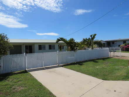 House - 9 Emmerson Drive, B...
