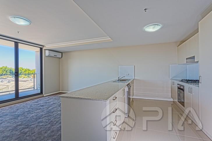 13/109-113 George Street, Parramatta 2150, NSW Apartment Photo