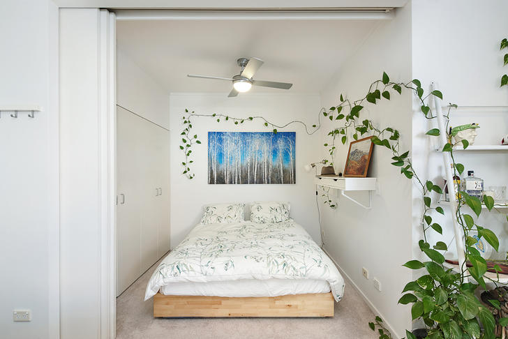 9/1 Albany Street, St Leonards 2065, NSW Studio Photo