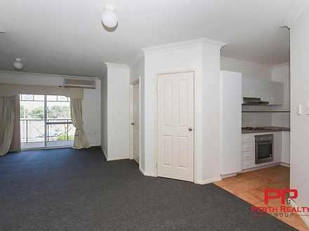 Apartment - 219/7-11 Heiris...
