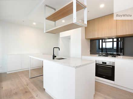 Apartment - 510/1-5 Olive Y...