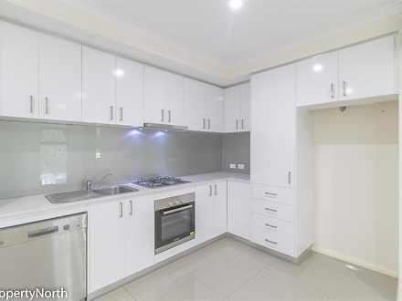 Apartment - 6/187 Waterloo ...