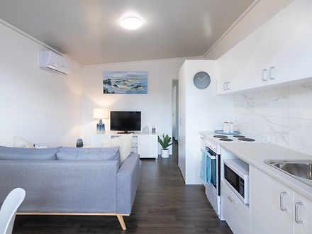 Villa - Durack 4077, QLD
