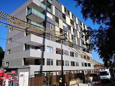 Apartment - 306/17 Grosveno...