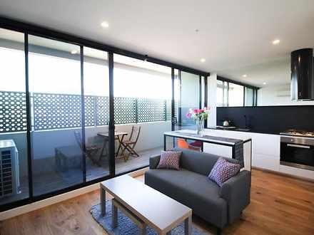 Apartment - 410/K6 High Str...