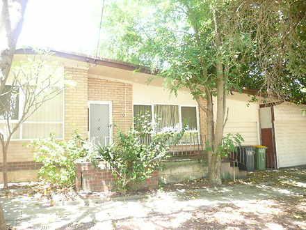 House - 30 Sonego Avenue, K...