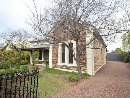 House - 4 Dutton Terrace, M...