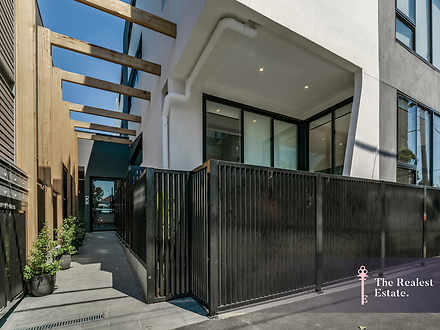 Apartment - 7/2 Peel Street...