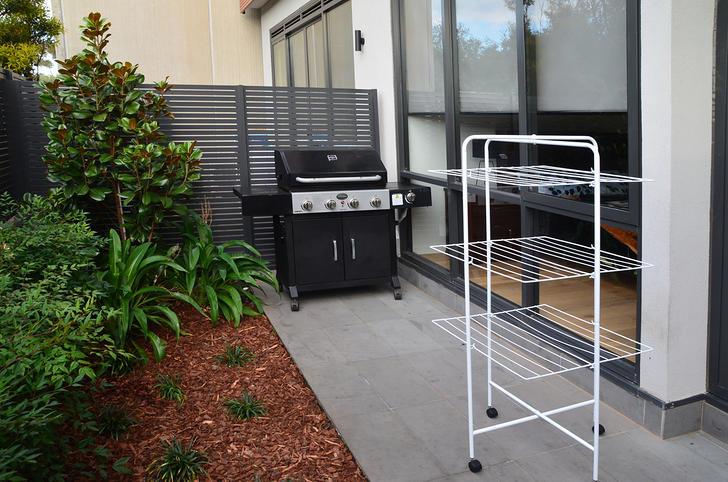 C2/64-66 Keilor Road, Essendon North 3041, VIC Apartment Photo