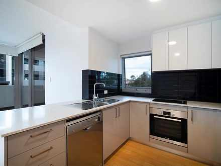 Apartment - 9/271 Selby Str...