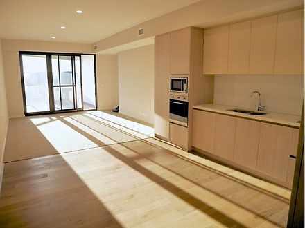 Apartment - 1202/118 Goodwo...