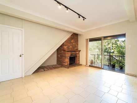 Apartment - 3/3 Marshall Cr...