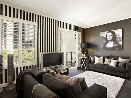 Apartment - 62/211 Wellingt...