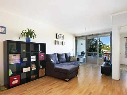 81/100 Cleveland Street, Chippendale 2008, NSW Unit Photo