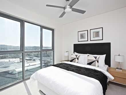 Apartment - 1606/35 Campbel...