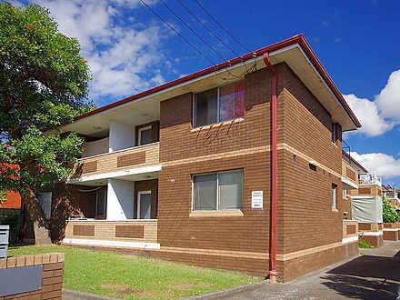 Apartment - 2/95 Victoria R...