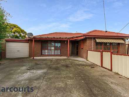 House - 5 Cavell Close, St ...