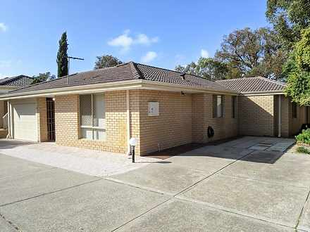 House - 9/104 Waddington Cr...