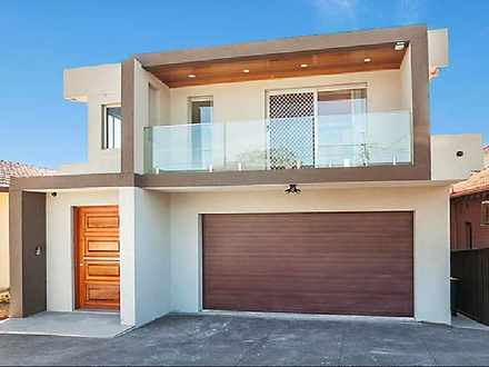 House - 100 Patrick Street,...