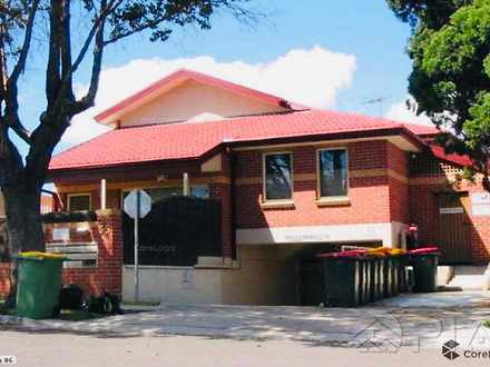 7/55 Manson Road, Strathfield 2135, NSW Townhouse Photo