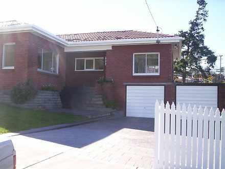 House - 122 Mount Stuart Ro...