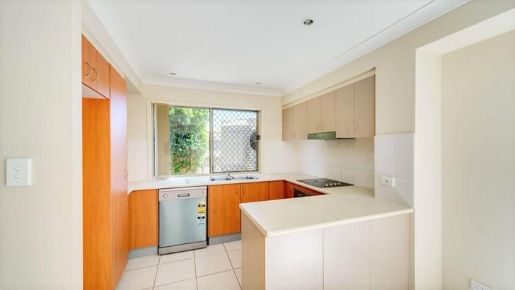 19/10 Mcewan Street, Richlands 4077, QLD Townhouse Photo