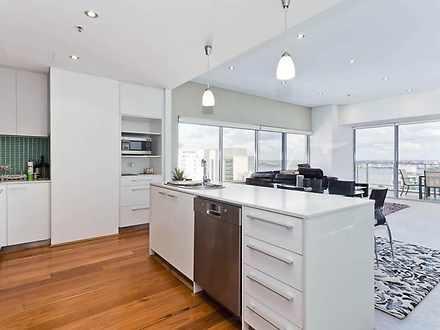 Apartment - 96/580 Hay Stre...