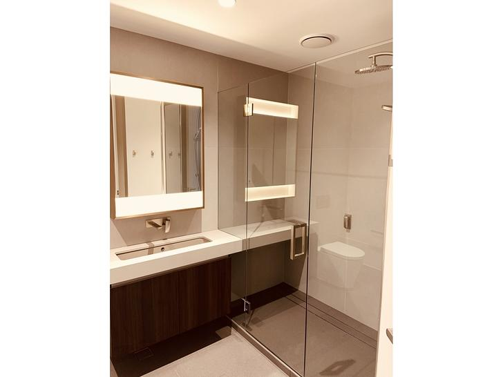 306/605 St Kilda Road, Melbourne 3004, VIC Apartment Photo