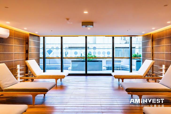 3X05/224-228 La Trobe Street, Melbourne 3000, VIC Apartment Photo
