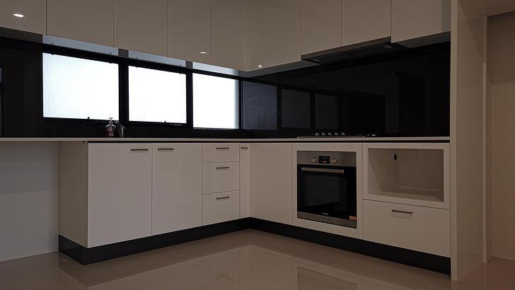 Apartment - UNIT 7/117 Belg...