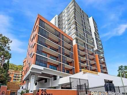 306/25 Mann Street, Gosford 2250, NSW Apartment Photo