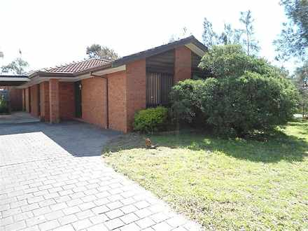 House - 20 Turnberry Drive,...