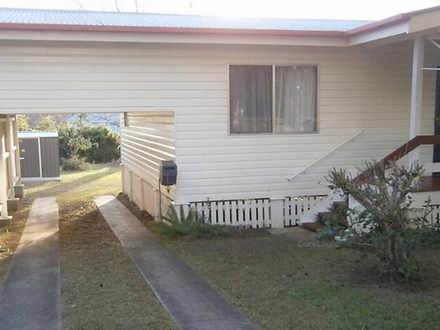 House - 11 Cavell Avenue, B...