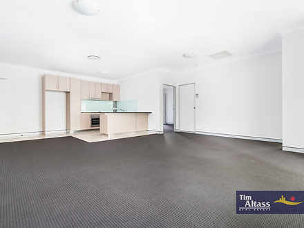 Apartment - 15/8 Overend St...