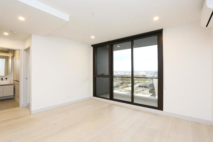 Apartment - 801/33 Judd Str...