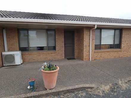 3/15 Kenilworth Street, Denman 2328, NSW Unit Photo