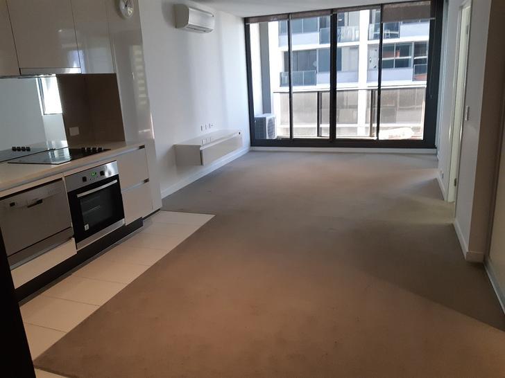 4101/639 Lonsdale Street, Melbourne 3000, VIC Apartment Photo