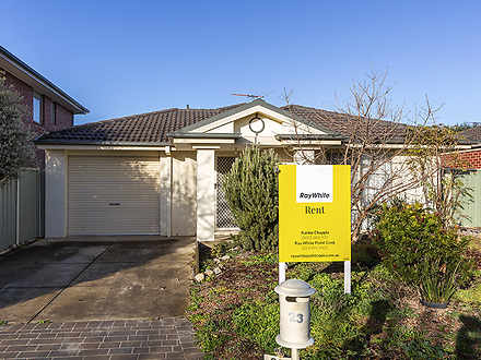 House - 23 Dalkeith Drive, ...