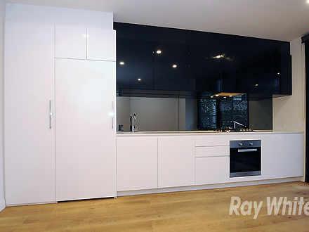 Apartment - A003/36 Lilydal...