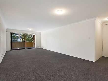 Apartment - 30/87-89 Flora ...