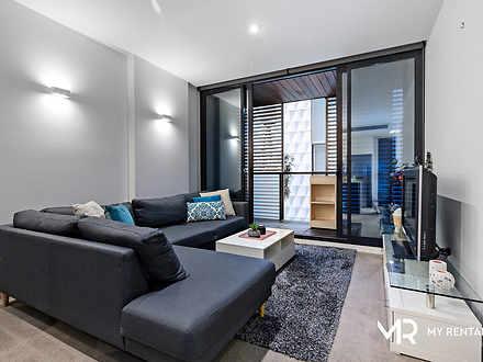Apartment - 409/108 Flinder...