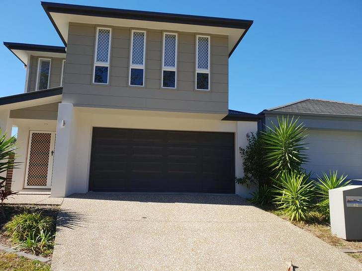 House - 42 Francisca Drive,...