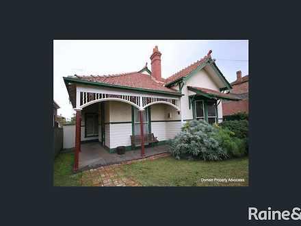 172 Brunswick Road, Brunswick 3056, VIC House Photo