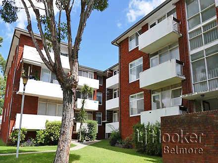 Apartment - 2/76 Leylands P...